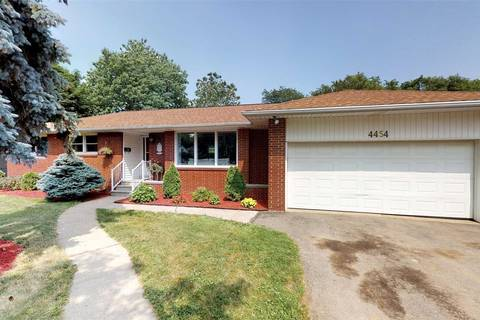 House for sale at 4454 Howard Ave Out Of Area Ontario - MLS: X4516883