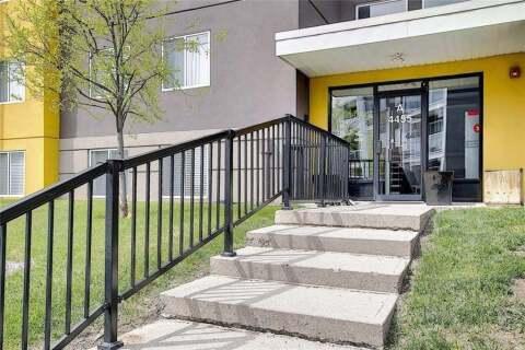 Condo for sale at 4455 Greenview Dr NE Calgary Alberta - MLS: C4297356