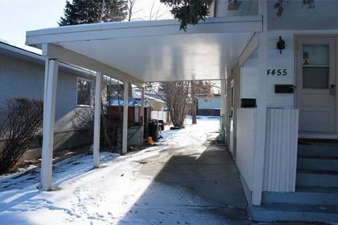 4455 Vandergrift Crescent Northwest, Calgary | Image 2