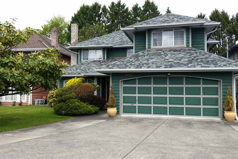 House for sale at 4455 Westminster Hy Richmond British Columbia - MLS: R2431862