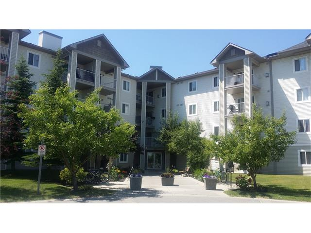 Sold: 446 - 1717 60 Street Southeast, Calgary, AB