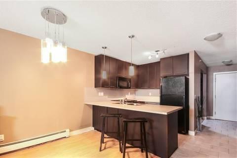 Condo for sale at 35 Richard Ct Southwest Unit 446 Calgary Alberta - MLS: C4232613