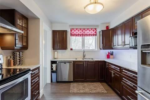 House for sale at 446 Athol St Oshawa Ontario - MLS: E4412270