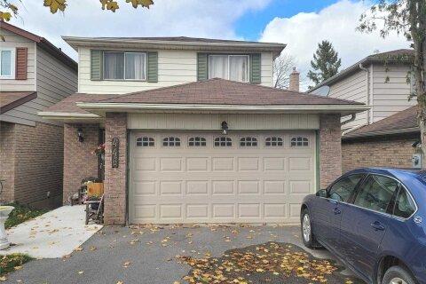 House for sale at 446 Britannia Ave Bradford West Gwillimbury Ontario - MLS: N4967273