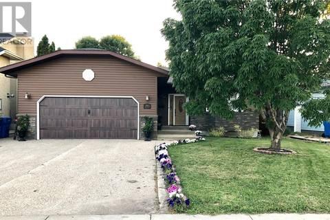 House for sale at 446 Brooks Rd Estevan Saskatchewan - MLS: SK797524