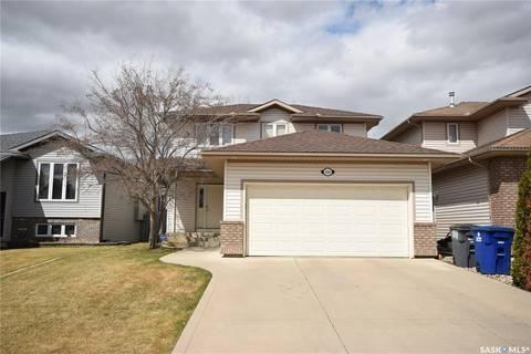 House for sale at 446 Buckwold Cove Saskatoon Saskatchewan - MLS: SK803946