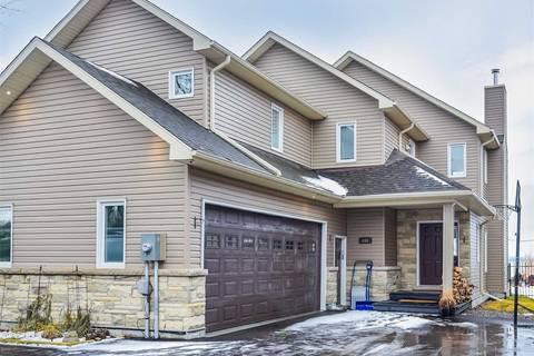 House for rent at 446 Lake Dr Georgina Ontario - MLS: N4666450