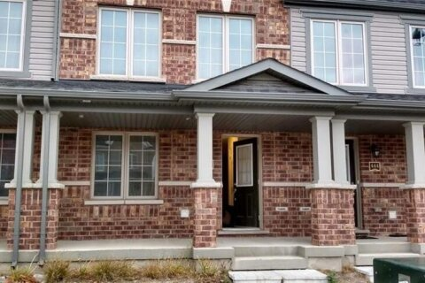 Townhouse for sale at 446 Linden Dr Cambridge Ontario - MLS: 40037790