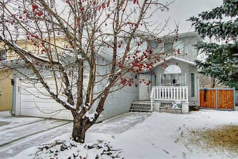 House for sale at 446 Meadowbrook By Southeast Airdrie Alberta - MLS: C4279317