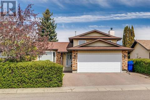 House for sale at 446 Peberdy Cres Saskatoon Saskatchewan - MLS: SK772335