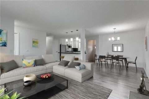 House for sale at 446 Penbrooke Cres Southeast Calgary Alberta - MLS: C4293059