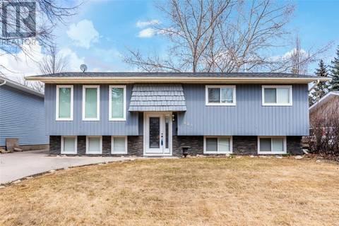 House for sale at 446 Pinehouse Dr Saskatoon Saskatchewan - MLS: SK804442