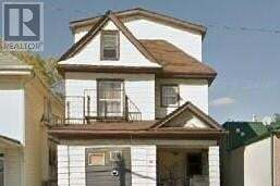 Townhouse for sale at 446 Wyandotte  West Windsor Ontario - MLS: 20012974