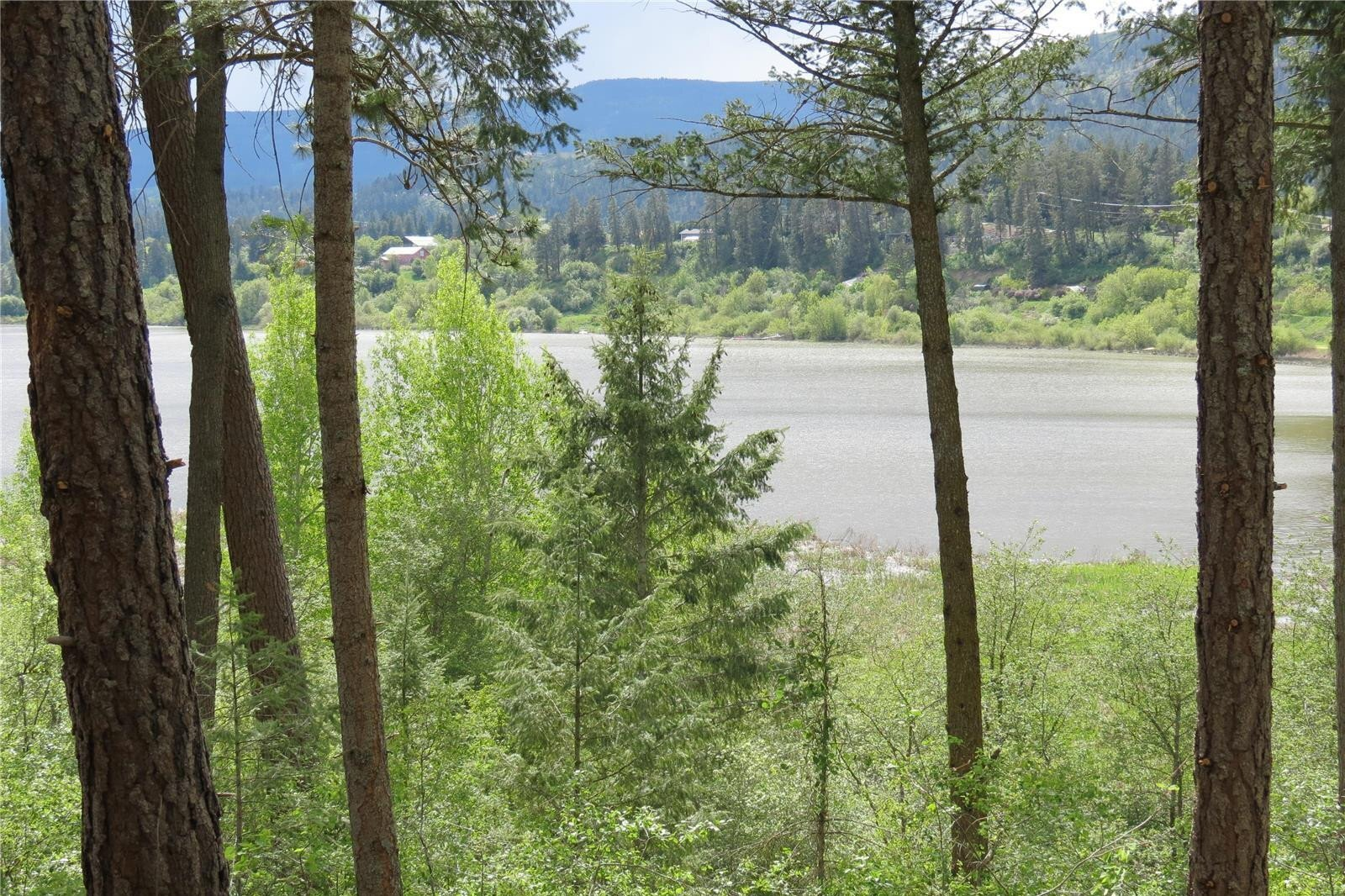Home for sale at 4460 Hales Rd Armstrong British Columbia - MLS: 10218896