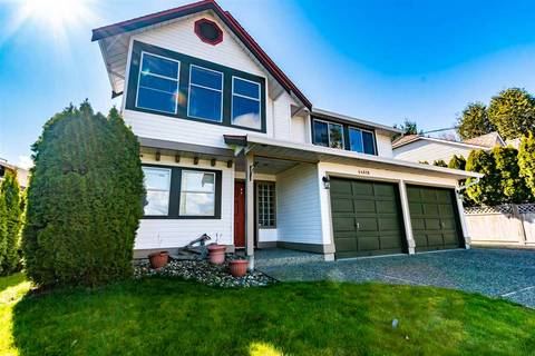 House for sale at 44618 Watson Rd Chilliwack British Columbia - MLS: R2447665