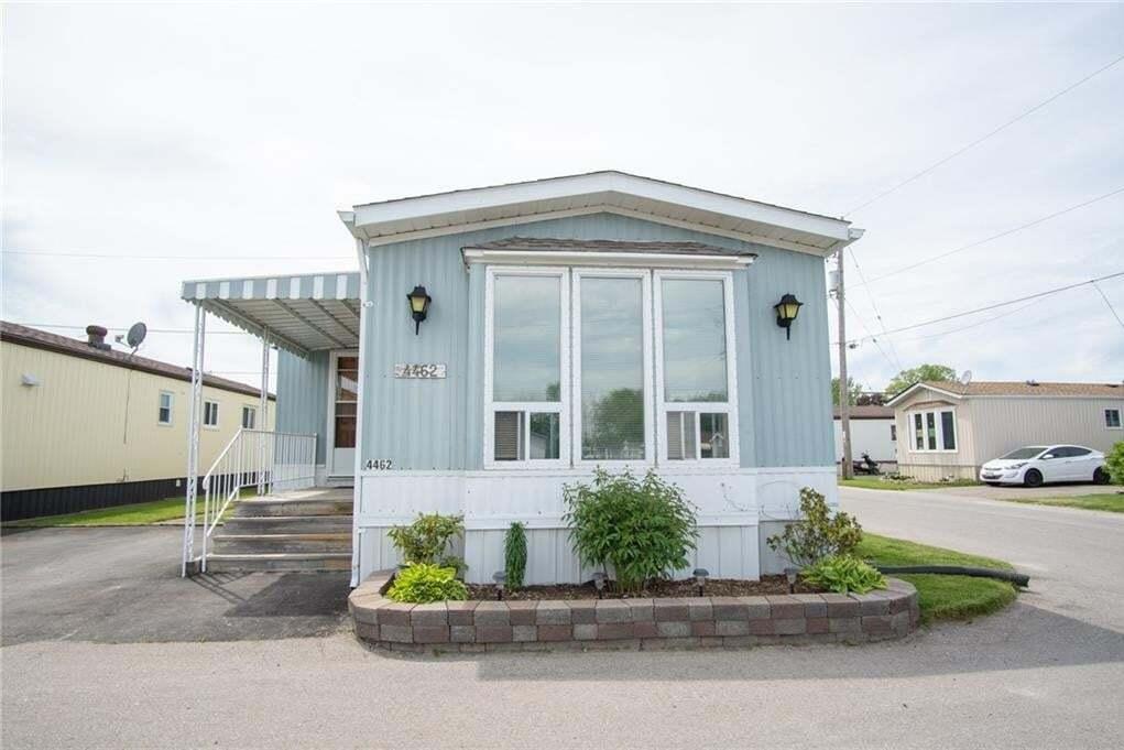 Home for sale at 4462 David Ln Beamsville Ontario - MLS: 30809333
