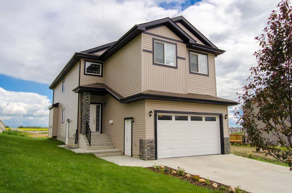 4467 5 Street Nw, Edmonton | Image 1