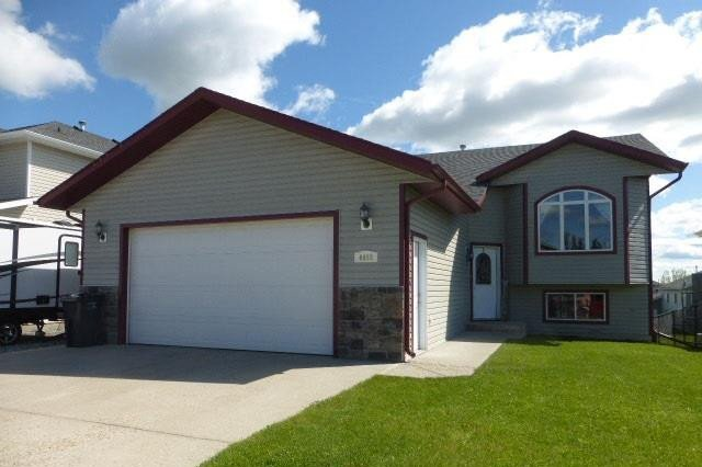 House for sale at 4469 38 St Drayton Valley Alberta - MLS: E4200002