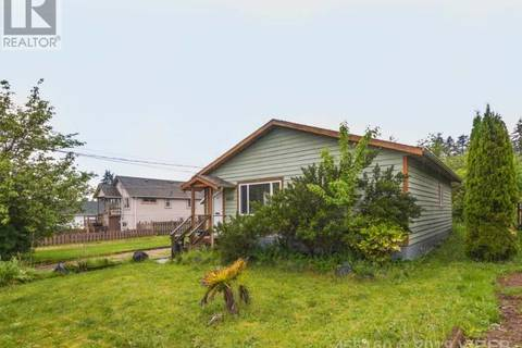House for sale at 4469 Lathom Rd Port Alberni British Columbia - MLS: 455160