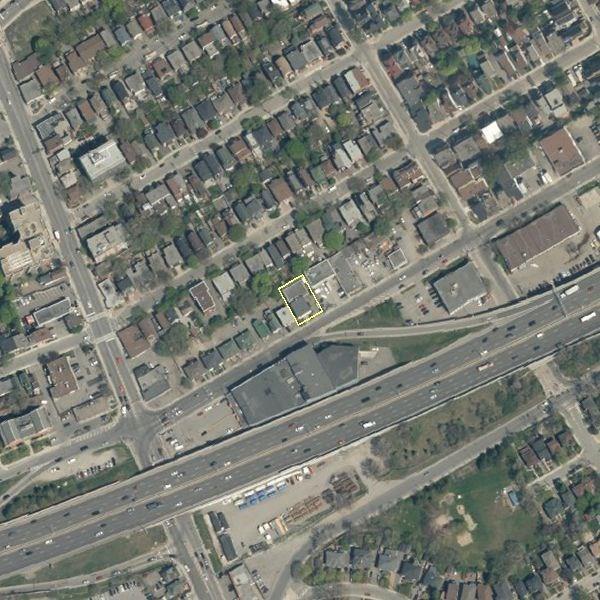 447 Catherine Street, Ottawa — For Sale @ $1,299,000
