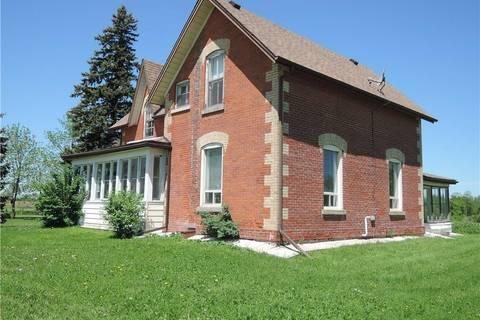 House for rent at 447 #5 Hy W Flamborough Ontario - MLS: H4056167