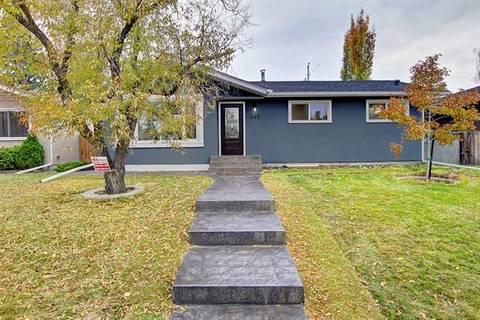 447 Astoria Crescent Southeast, Calgary | Image 2
