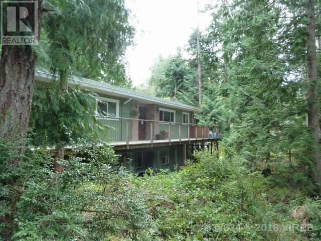 Removed: 447 Berg Road, Gabriola Island, BC - Removed on 2018-07-03 22:28:08