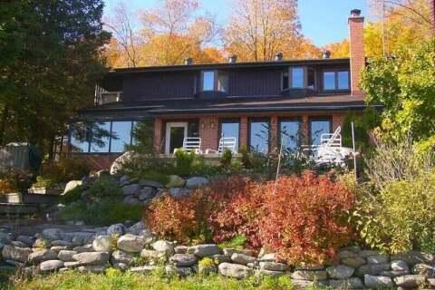 House for sale at 447 Champlain Rd Penetanguishene Ontario - MLS: S4836158