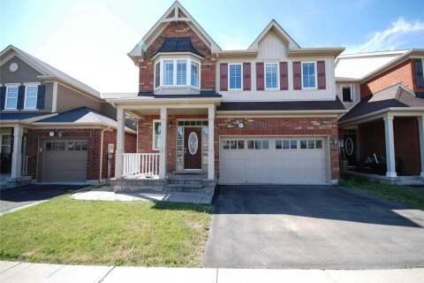 House for rent at 447 Dymott Ave Milton Ontario - MLS: W4818062