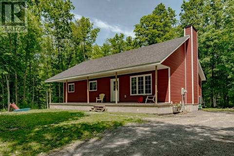 House for sale at 447 Gilmore Rd Stone Mills Ontario - MLS: K19004622