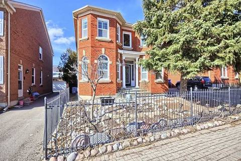 House for sale at 447 Mill St Richmond Hill Ontario - MLS: N4425288