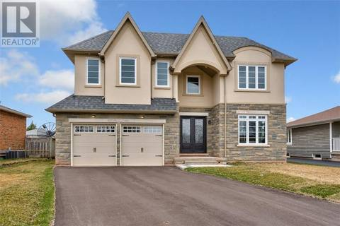 House for sale at 447 Pineland Ave Oakville Ontario - MLS: 30726170