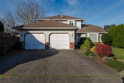 House for sale at 44729 Kimberly Pl Sardis British Columbia - MLS: R2371090