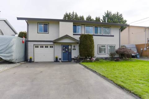 House for sale at 4474 46b St Delta British Columbia - MLS: R2435442