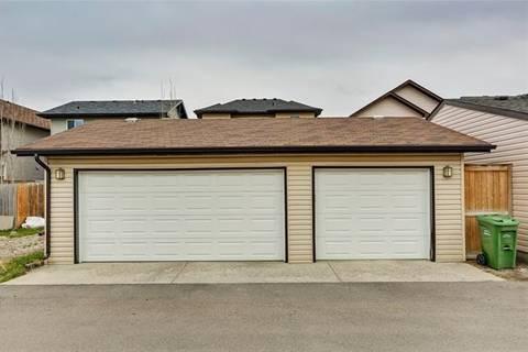 4474 Elgin Avenue Southeast, Calgary   Image 2
