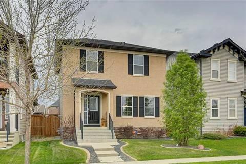 House for sale at 4474 Elgin Ave Southeast Calgary Alberta - MLS: C4271475