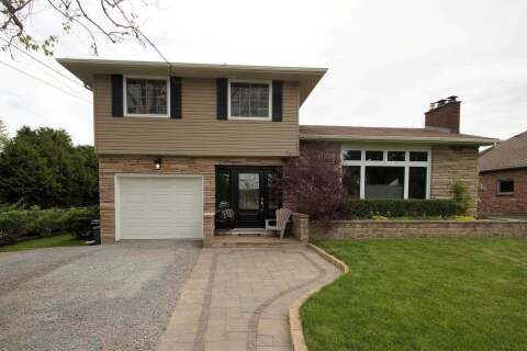 House for sale at 4477 Lincoln Ave Lincoln Ontario - MLS: X4774006