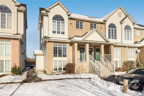 Condo for sale at 4479 Harper Ave Gloucester Ontario - MLS: 1219858