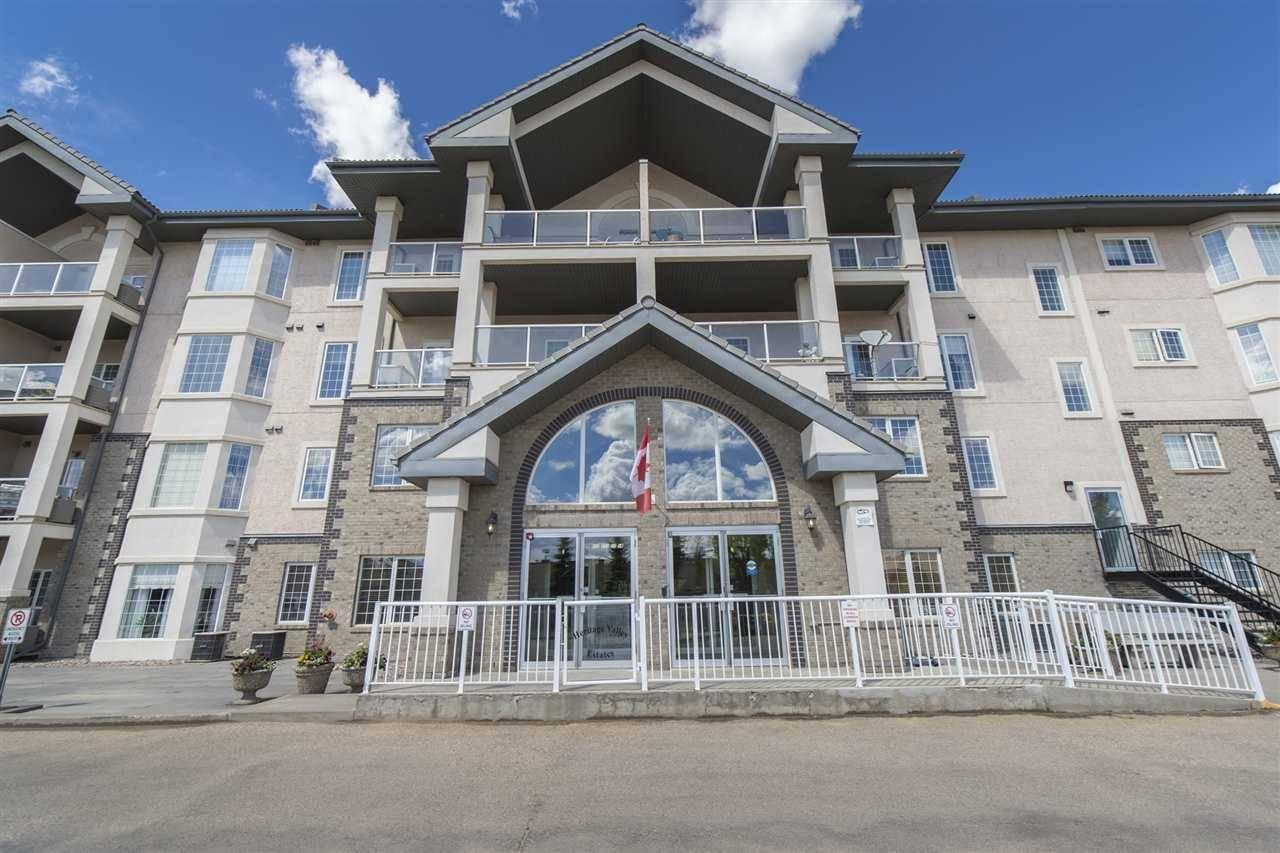 448 - 612 111 Street Sw, Edmonton | Image 1