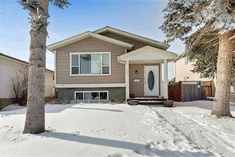 House for sale at 448 Abalone Pl Northeast Calgary Alberta - MLS: C4293765