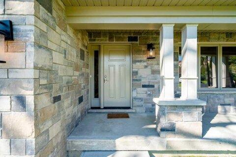 Townhouse for sale at 448 Murray Rd Penetanguishene Ontario - MLS: S4870962