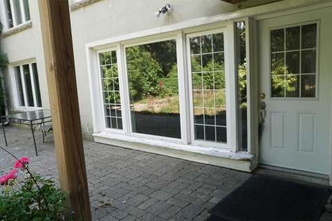 House for rent at 448 O'connor Dr Toronto Ontario - MLS: E4925743