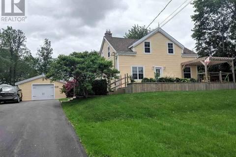 House for sale at 448 Old Sackville Rd Lower Sackville Nova Scotia - MLS: 201915701