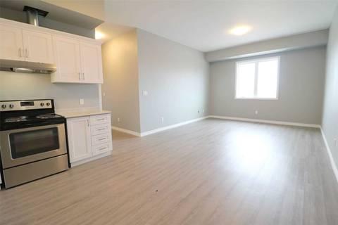 Property for rent at 448 Osborne St Brock Ontario - MLS: N4727988