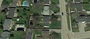 448 Stanfield Drive, Oakville | Image 1