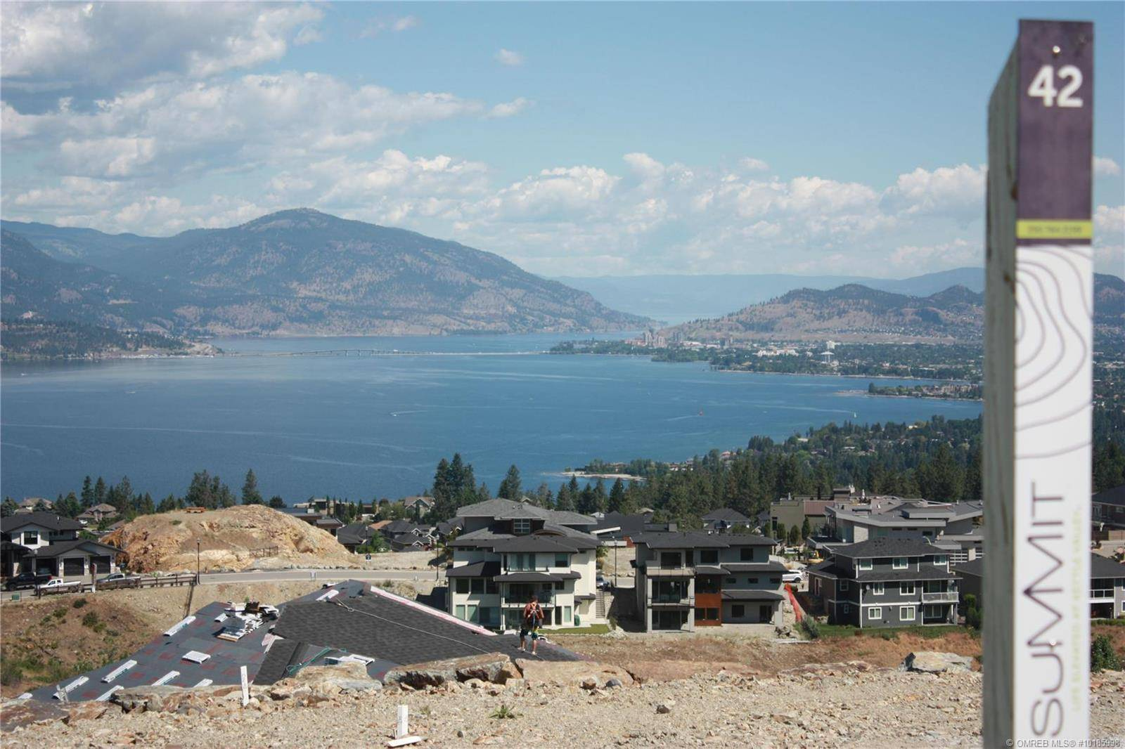 Residential property for sale at 448 Talon Ln Kelowna British Columbia - MLS: 10185998