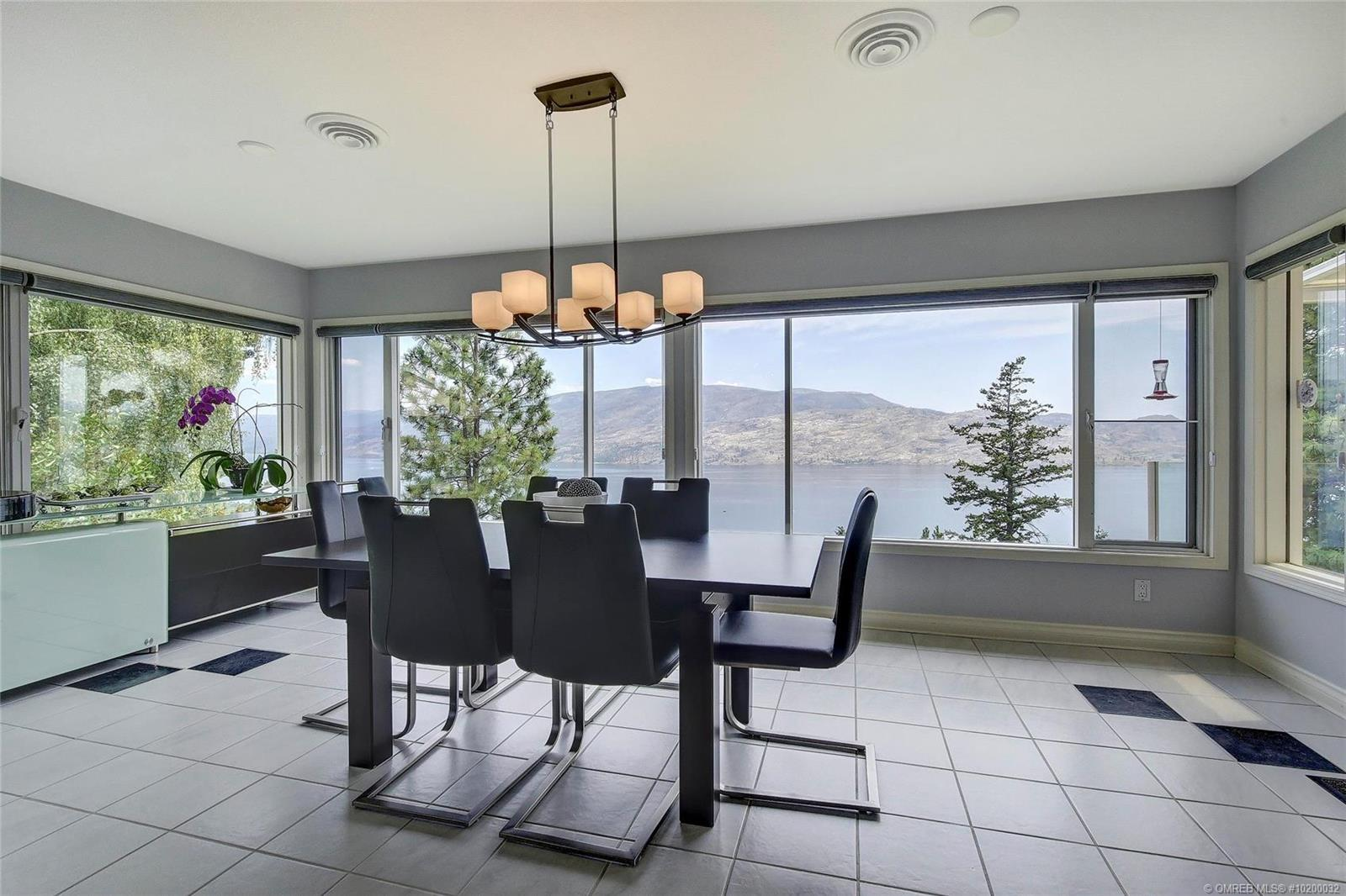 Removed: 4480 Ponderosa Drive, Peachland, BC - Removed on 2020-07-20 23:18:48