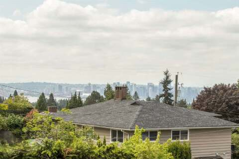 House for sale at 4482 Ruskin Pl North Vancouver British Columbia - MLS: R2457456