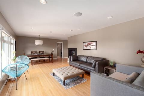 4482 Ruskin Place, North Vancouver | Image 2