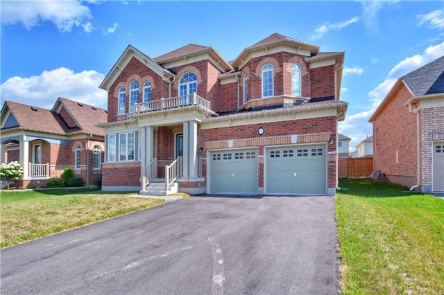 House for sale at 4485 Cinnamon Grove Niagara Falls Ontario - MLS: X4302756